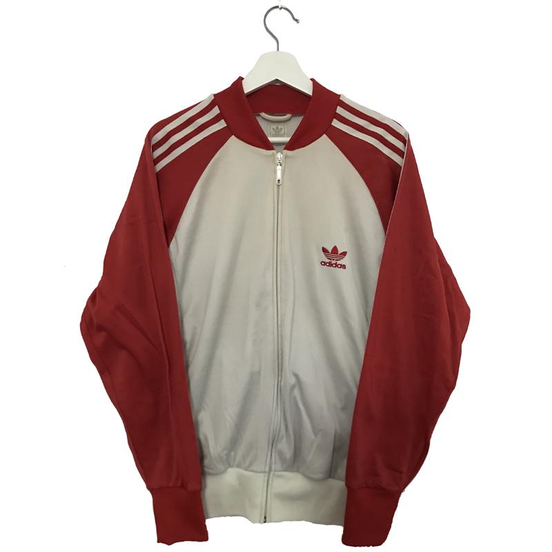 Chaqueta bomber Adidas Originals